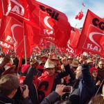CCNL Alimentare, dietrofront di 11 associazioni, dal 24 agosto 2020 mobilitazione in tutte le aziende dell'Emilia-Romagna