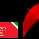 Spi Cgil Modena - Contrasto alla Bad Silver Economy