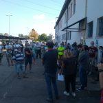 assemblea Goldoni 18.9.20