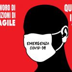 Dipartimento Salute e Sicurezza Cgil Modena - Novità per il lavoro di persone in condizioni di salute fragile