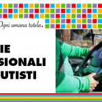 Patronato Inca Cgil Nazionale - Malattie professionali degli autisti