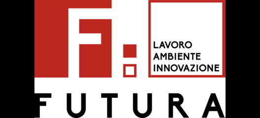 FUTURA: LAVORO, AMBIENTE, INNOVAZIONE