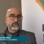 Claudio Riso interv. TRC 26.11.20