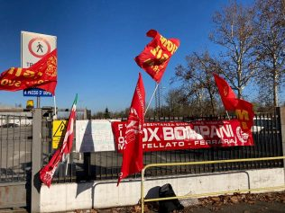 Fox Bompani sciop 30.11.20