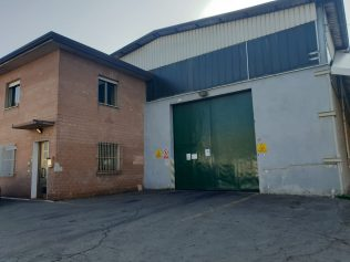 Meccanica Faro Maranello