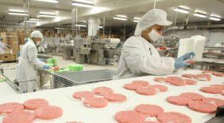 industria carni