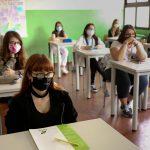 scuola-mascherine
