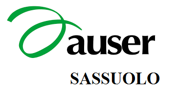 Auser Sassuolo