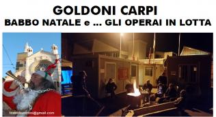 Goldoni (5) Babbo Natale 22.12.20
