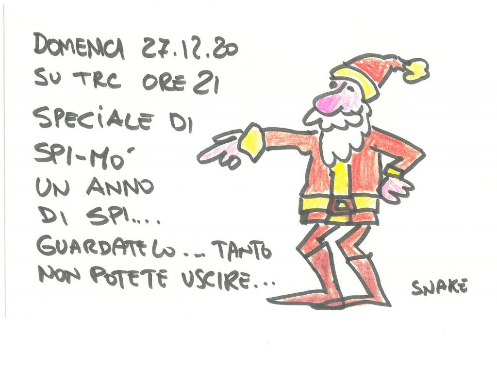 Spi Mo speciale 27.12.20