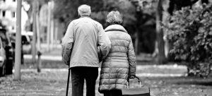 anziani TRUFFE