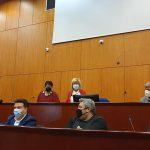 accordo servizi socio-sanit-assist Distretto Sassuolo