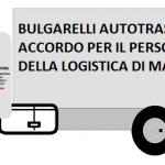Bulgarelli Autotrasporti