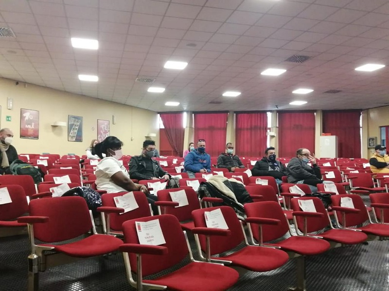 Attivo delegati Filt Cgil 2.3.21 (1)