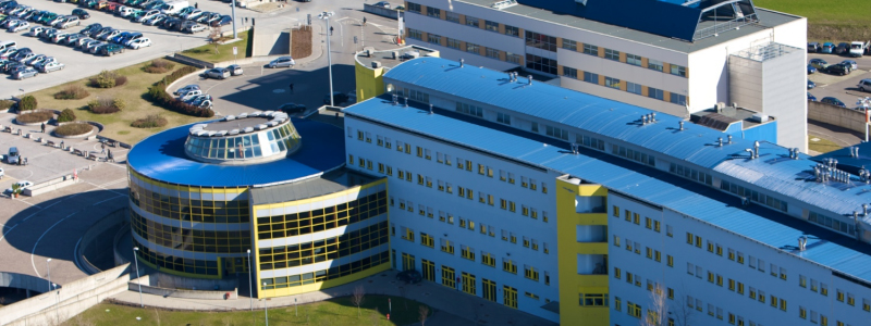 Ospedale_Sassuolo