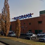Pam Panorama - Sassuolo