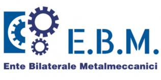E.B.M. - Ente Bilaterale Metalmeccanici