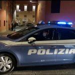 Polizia-Modena-notte