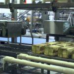 azienda metalmeccanica artigiana