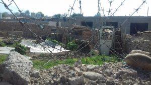 campo profughi kurko di Makhmura 2019 (1)