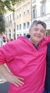 Gianfranco Cremonini decesso, 1.6.21