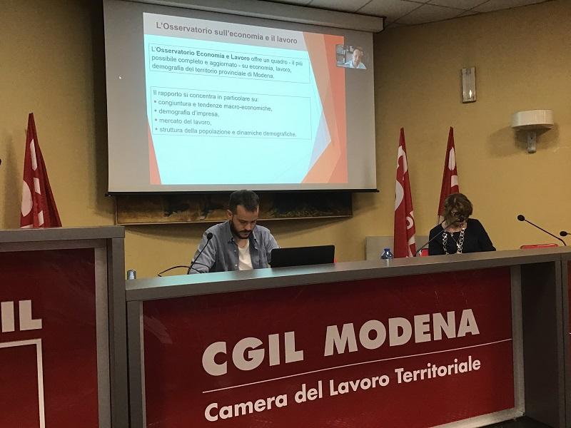 OEL presentazione 10.6.2021