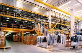azienda tessile abbigliamento