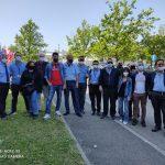 presidio Seta sciopero tpl 1.6.21 (6)