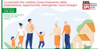 societa_che_cambia-invecchiamento-popolazione-spi-18-luglio