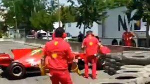 incidente ferrari motor valley-2