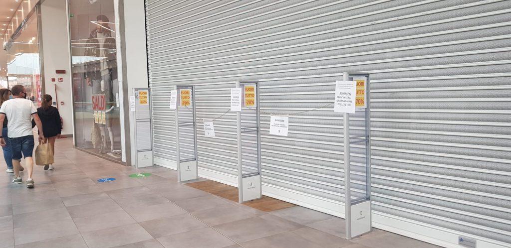 sciopero negozi Navigare 17.7.21 (1)