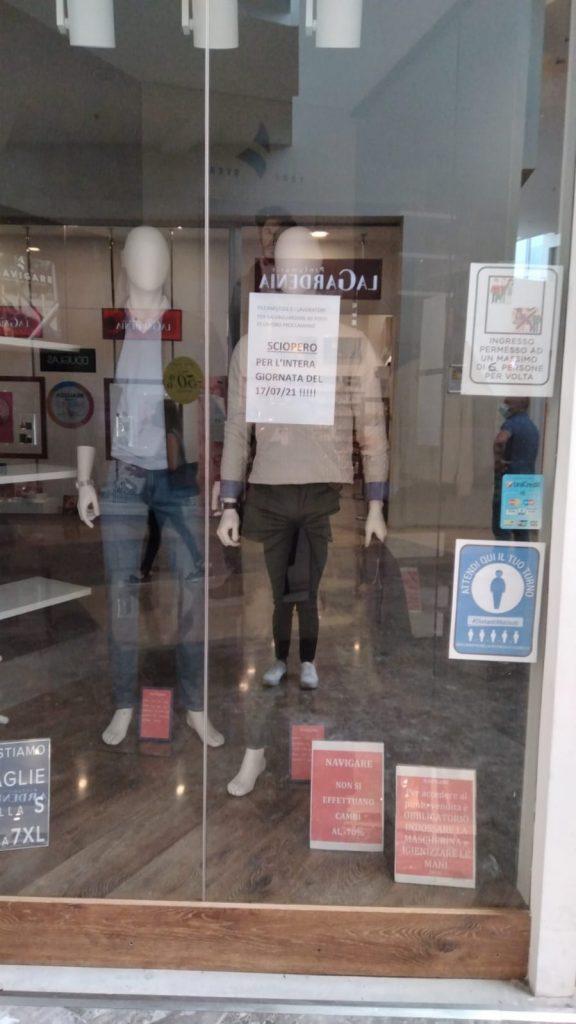 sciopero negozi Navigare 17.7.21 (2)
