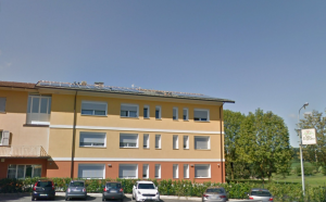 Firmato accordo aziendale in Villa Frignano. Prevede il passaggio dal CCNL Anaste al CCNL Uneba - 5/8/2021