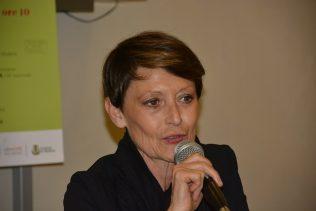 Daniela Pellacani