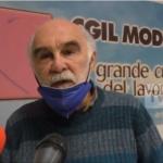 Franco Zavatti Tv Qui, 26.10.21