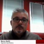 Marco Balili Tv Qui 25.10.21