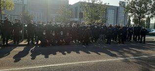sciopero manitou 13.10.21 (3)